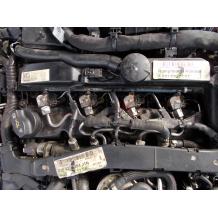 Дюзи за MERCEDES-BENZ E-250 W212 2.2CDI