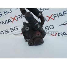 Хидравлична помпа за Volkswagen Golf 4 1.9TDI 8D0145177Q hydraulic pump
