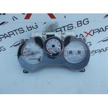 Табло за Toyota Rav4 2.0 D4D 83800-42A70 157520-2801