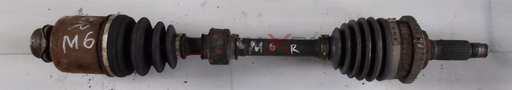 MAZDA 6 2.0 D  RIGHT DRIVESHAFT
