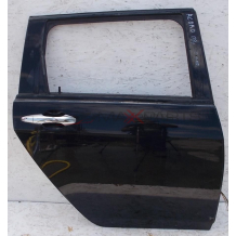 Задна дясна врата за HONDA ACCORD rear right door COMBI