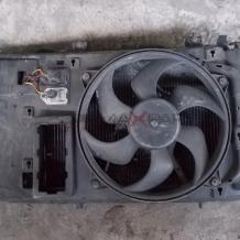 Перка охлаждане за CITROEN XSARA PICASSO 1.8i