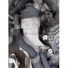 Корпус маслен филтър за Mercedes-Benz W169 2.0CDI