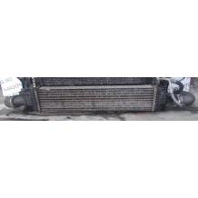 Интеркулер за Audi A4 B8 2.0TDI Intercooler
