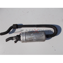 Горивна помпа за VW PASSAT 6 2.0 TDI CR fuel pump 1K0906089A