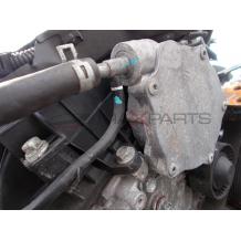 Вакуум помпа за Toyota Avensis 2.2D4D