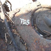 Преден мост за LAND ROVER DISCOVERY 2003 TD5