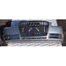 Предна броня за Audi A4 B7 front bumper цената е за необорудвана броня