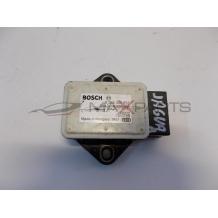 ESP Сензор за JAGUAR X TYPE  0265005653  6X43-14B296-AA