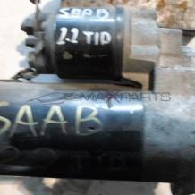 Стартер за SAAB 9-3 2.2 TID