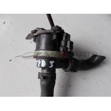 Ел. водна помпа за Opel Astra J 1.7 CDTI  WATER COOLANT PUMP 13346941