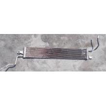 Охладител гориво за LAND ROVER RANGE ROVER VOGUE SE TDV8 4.4D Fuel Radiator BH42-9N103-AA