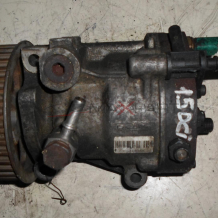 ГНП за RENAULT MEGANE 1.5 DCI Fuel pump 8200057225 8200577990