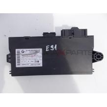 Комфорт модул за BMW E91 335D Body Control Module  6135 6943830 01