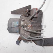 ABS модул за HYUNDAI SANTA FE 2.7 V6 ABS PUMP 58900-26150 BH60101110 95660-26500