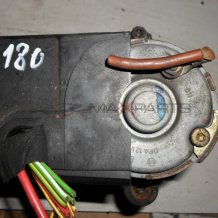 ABS модул за MERCEDES C-CLASS W202 ABS PUMP 0265200043