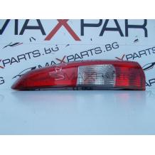 Десен стоп за Volvo V70 Right Tail Light