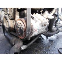 Клима компресор за VW Golf 5 1.9TDI COMPRESSOR 1K0820803