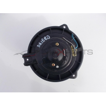 Вентилатор парно за Mitsubishi Pajero 3.2 DID  194000-5093