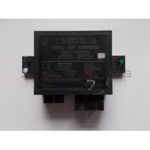 Модул имобилайзер за E-CLASS W210   2108203226