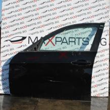 Предна лява врата за BMW E90