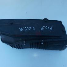 Филтърна кутия за MERCEDES BENZ C-CLASS W203 2.2CDI AIR FILTER BOX