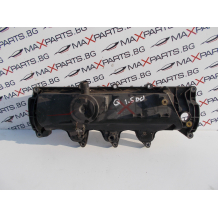 Капак клапани за Nissan Quashqai 1.5DCI Engine Rocker Cover