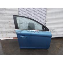 Предна дясна врата за Volvo XC60 ЦЕНАТА Е ЗА НЕОБОРУДВАНА ВРАТА