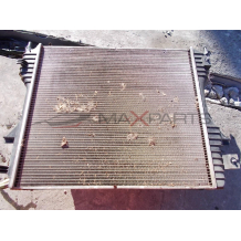 Воден радиатор за JAGUAR S-TYPE 2.7D Radiator engine cooling 4R838005BB