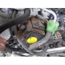 ГНП за RENAULT TRAFFIC 1.6DCI 0445010404 Diesel Fuel Pump