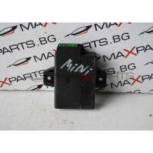 БЛОК ЗА УПРАВЛЕНИЕ Bluetooth за MINI COOPER R56               550760-10         TPL-01 ECE