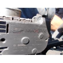 Дроселова клапа за Audi A4 B7 1.8T 06B133062M 0280750009