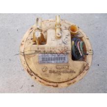 VOLVO C70 ..2.4 D5  fuel pump 30792594  0580303086