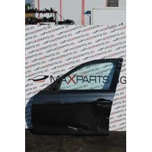 Предна лява врата за BMW F30 FEISLIFT