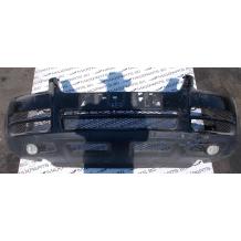 Предна броня за Volkswagen Touareg front bumper цената е за необорудвана броня