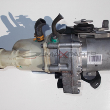 Ел. хидравлична помпа за DACIA DUSTER 1.5 DCI Electric Power Steering Pump 491107773R