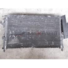 Клима радиатор за RENAULT LAGUNA 2  1.9 DCI