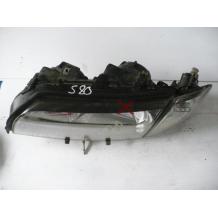 VOLVO S 80 2005 L