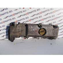 Капак клапани за Opel Vectra B 2.0DTI Engine Rocker Cover