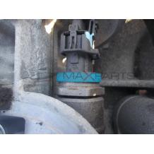 Датчик налягане на гориво за Renault Laguna 2.0DCI fuel pressure sensor 0281002915