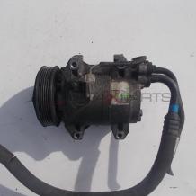 Клима компресор за VOLVO S60 2.4 D5 A/C COMPRESSOR 8708581