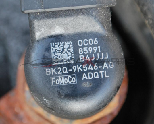Дюзи за FORD TRANSIT 2.2TDCI           BK2Q-9K546-AG