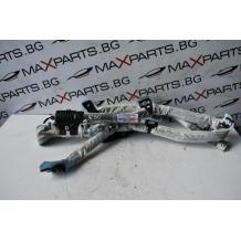 AIRBAG завеса лява страна за BMW E90  84696664503H