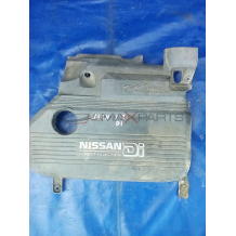 ALMERA 2.2 TDI 110 Hp 2005 ENGINE COVER