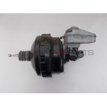 Серво усилвател за VW JETTA 2.0TDI BRAKE SERVO 1K2614105AR
