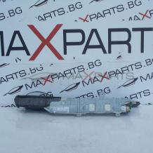 Лява завеса за Peugeot 308 SW LEFT SIDE CURTAIN AIRBAG 9656759480