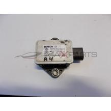 ESP Сензор за Audi A4  0265005618  8E0907637B