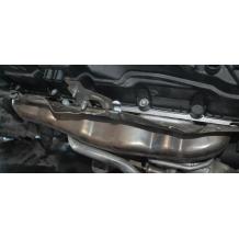 Изпускателни колектори за BMW F20 135i M-Performance  12531009620