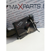Филтърна кутия за Renault Laguna AIR FILTER BOX 8200545836--H 1018367S01 H8200581277
