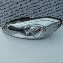 Ляв фар за Volvo C70 Left Headlight